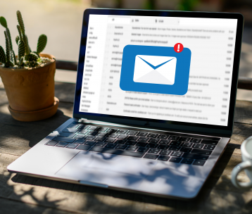 Why E-Mail Marketing is Important