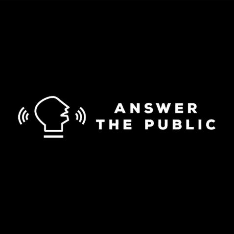 Answer the Public
