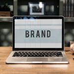 Branded Keywords