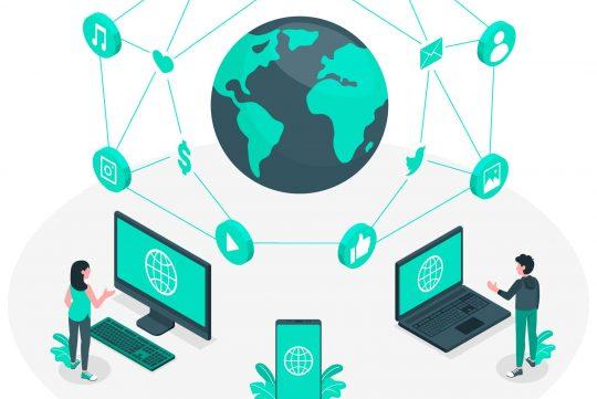 Choosing an Affiliate Network