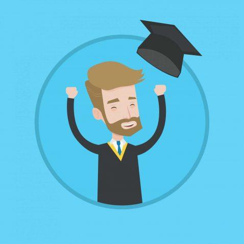 JR Fisher - Facebook Ads University