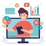 Creative Link - Facebook Advertising Training