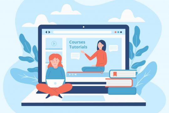 Facebook Ad Courses