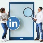 LinkedIn Learning - Advanced Facebook Marketing Training