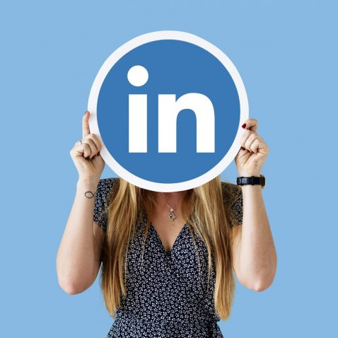 LinkedIn Learning - Free Facebook Course for Beginners