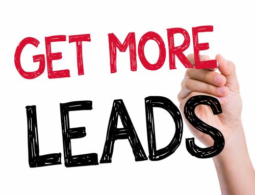 How To Earn A Full-Time Income Doing Lead Generation