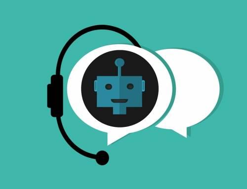 ManyChat Bot Tutorial