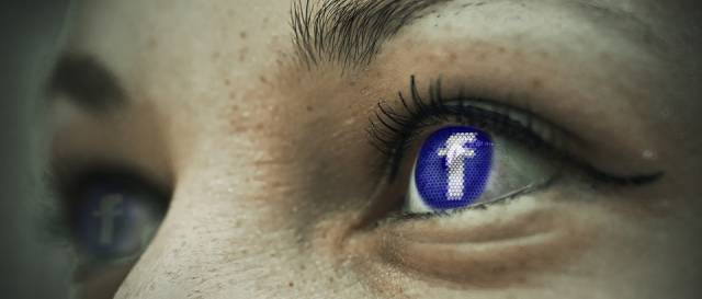 This image has an empty alt attribute; its file name is facebook-eye-640x273.jpg